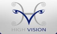 HighvisionSys
