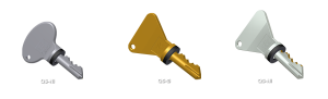 QS-Key-300x91 (1)