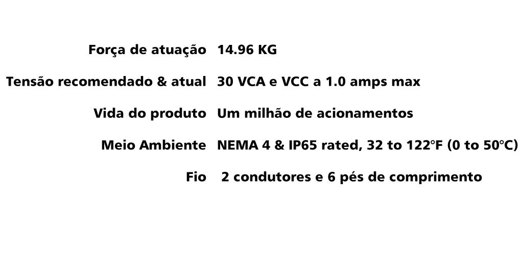 pedal matex.fw