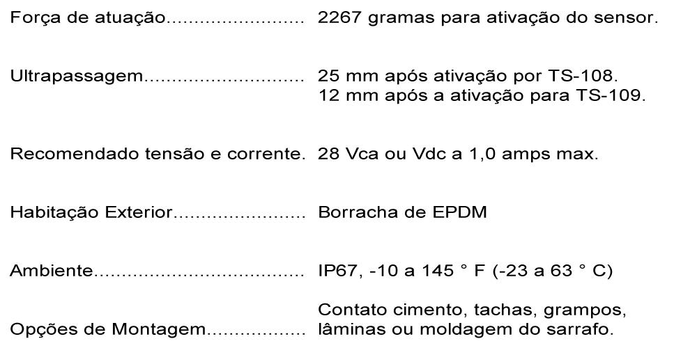 sensorts108.109.fw_