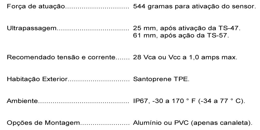 sensorts47.57.fw_