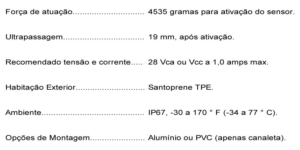 sensorts48.fw_