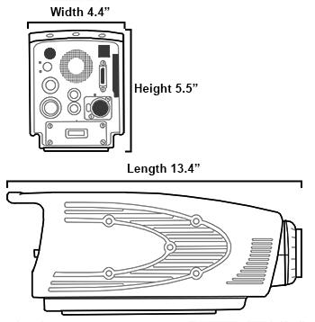 3-series_line_diagram