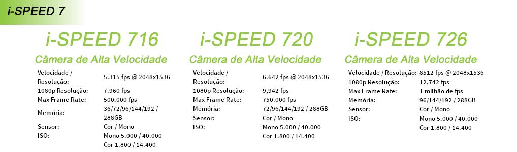 especificacaoi-speed7