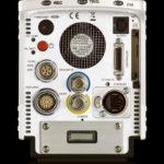 i-speed-3-camera-rear